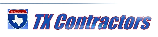 GLF Construction Corporation company logo