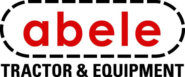 Abele Tractor & Equipment Co., Inc. company logo