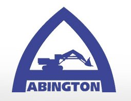 Abington LLC company logo