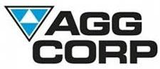 AGGCORP company logo