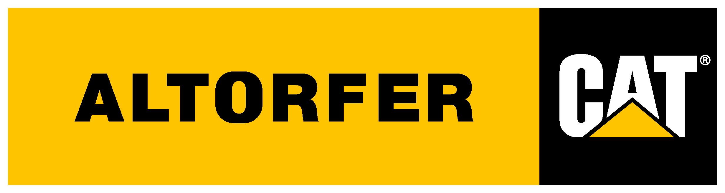 Altorfer Holdings company logo