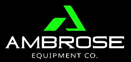 Ambrose Equipment company logo