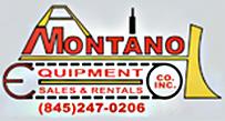 A. Montano Co., Inc. company logo