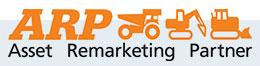 Asset Remarketing Partner company logo