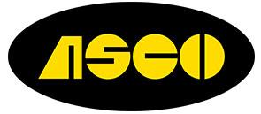 Associated Supply Company company logo