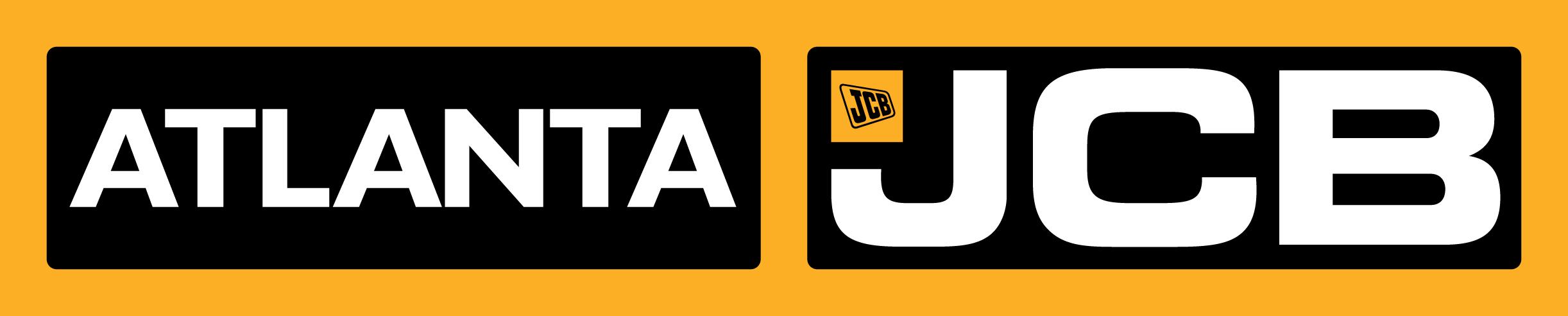 Atlanta JCB company logo