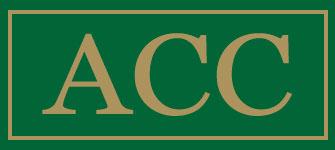 Atlantic Coast Cranes & Machinery, Inc. company logo