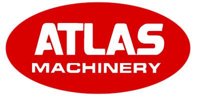 Atlas Machinery Company company logo