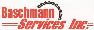 Baschmann Services Inc. company logo
