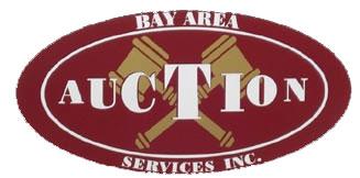 Bay Area Auction Services company logo