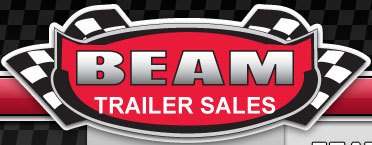 Beam Trailer Sales company logo