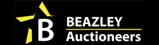Beazley Auctioneers company logo