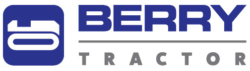 Berry Tractor and Equipment Co. company logo