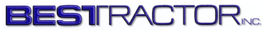 Best Tractor Inc. company logo
