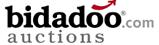 Bidadoo company logo