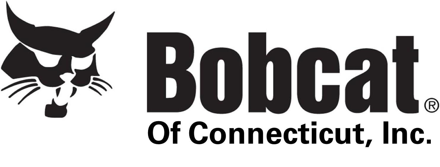Bobcat of Connecticut company logo
