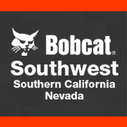 Bobcat Southwest company logo