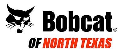Bobcat of North Texas company logo
