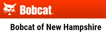 Bobcat of New Hampshire company logo
