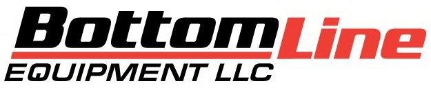 Bottom Line Equipment LLC company logo