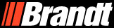 Brandt Tractor LTD company logo