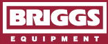 Briggs Equipment Inc. company logo