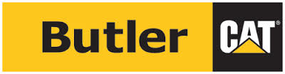 Butler Machinery company logo