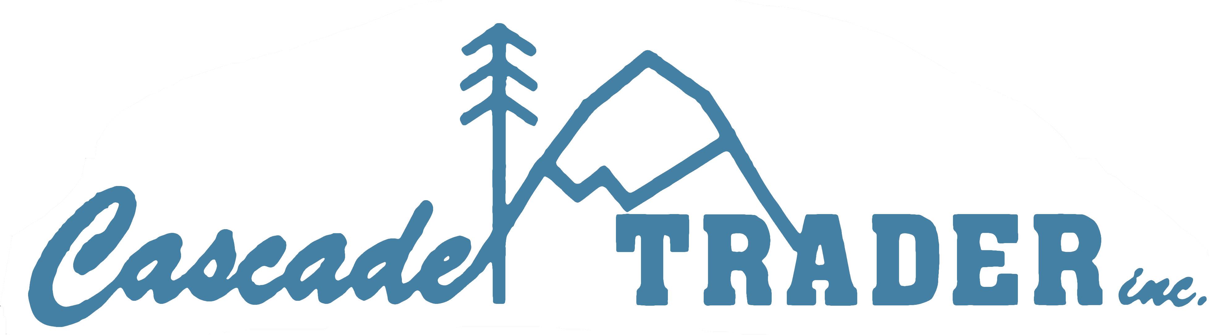 Cascade Trader Inc company logo