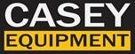 Casey Equipment Company company logo