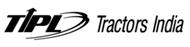 Tractors India PVT Limited company logo