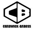 Chadwick-BaRoss, Inc. company logo