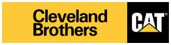 Cleveland Brothers company logo