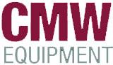 CMW Equipment, Inc. company logo