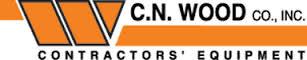 C.N. Wood Co., Inc. company logo