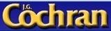 Cochran Auctioneers company logo