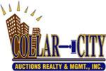 Collar City Auctions company logo