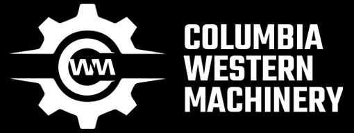Columbia Western Machinery, Inc. company logo