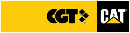 Compagnia Generale Trattori company logo