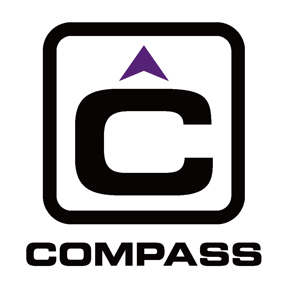 Compass Auctions company logo