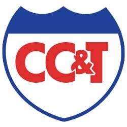 Construction Crane & Tractor (A Division of GTNJ/GTMA) company logo