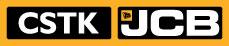CSTK JCB company logo