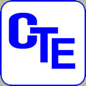 Construction Trucks & Equipment company logo
