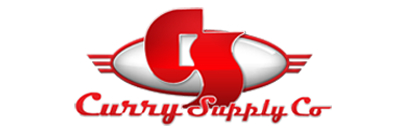 Curry Supply Co. company logo