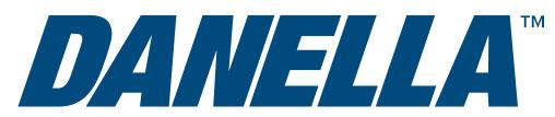 Danella Used Truck & Equipment Sales company logo