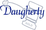 Daugherty Auction and Real Estate Services LLC company logo