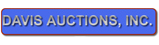 Davis Auctions, Inc. company logo