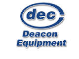 Deacon Equipment Company company logo
