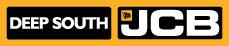 Deep South JCB company logo