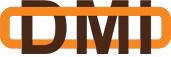 Diesel Machinery, Inc. company logo