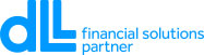 DLL Financial company logo